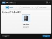 wd_ex2_setup_4