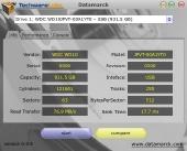 datamarck-2-usb