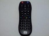 tv_live_remote
