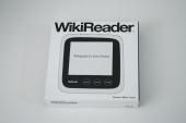 wikireader2