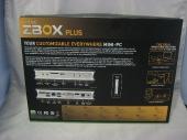 box-rear