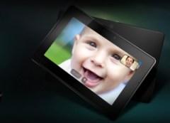 blackberry-playbook-g3-300x216