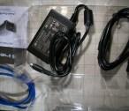 Ineo_I-NA309D_Pro_Pack1.jpg