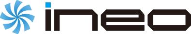 ineo-logo.jpg