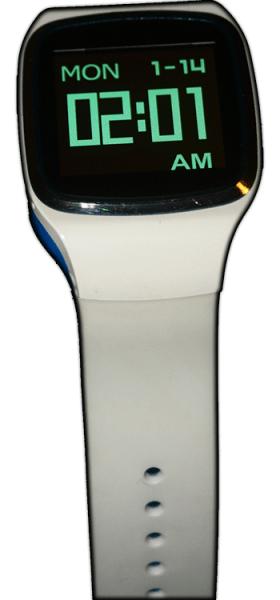 zesplashwatch