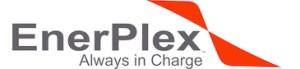 enerplex-ascent-logo