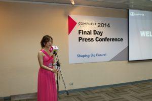 Computex2014-final1