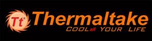 thermaltake_logo