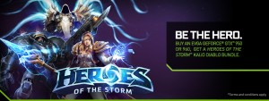 EVGA-NV-Heroes-of-the-Storm_23.09.15