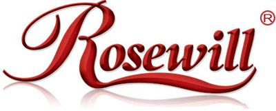Rosewill_logo_bigone