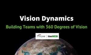 Vision Dynamics