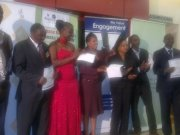 Enablis winners