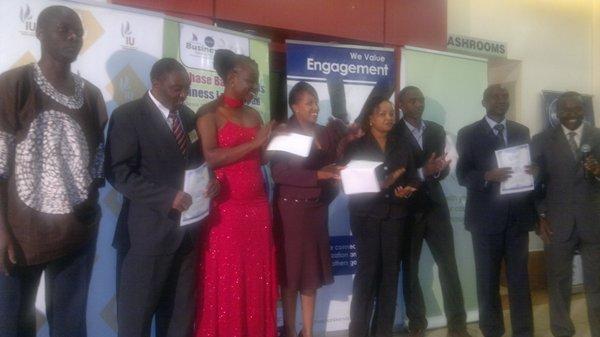 Enablis winners