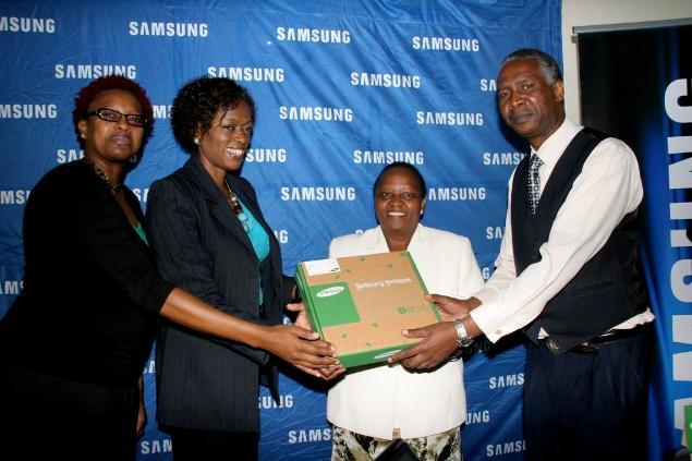 Samsung Engineering Academy