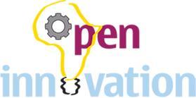 open innovation summit