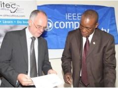IEEE AITEC