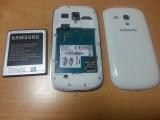 Galaxy S III Mini_14