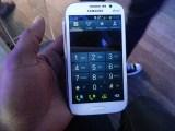 Samsung Galaxy Grand