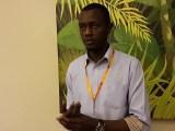 Tony Ndungu Kytabu
