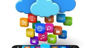 Mobile Cloud Processing