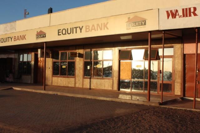 (image:danictkenya.blogspot.com)