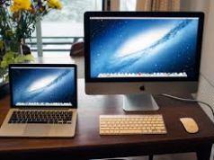 Buy Parallels Desktop 12 mac
