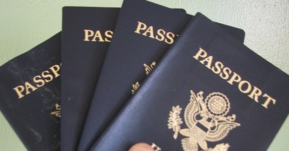 Kenya Passport Applications To Be Done Fully Online