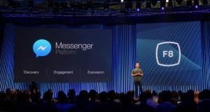 facebook messenger 1.2 billion users