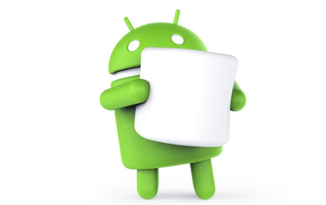 Android_Marshmallow_Bugdroid
