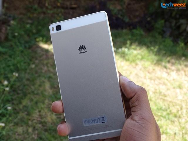 Huawei_P8_Review_17
