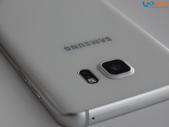 Samsung_Galaxy_Note_5_3
