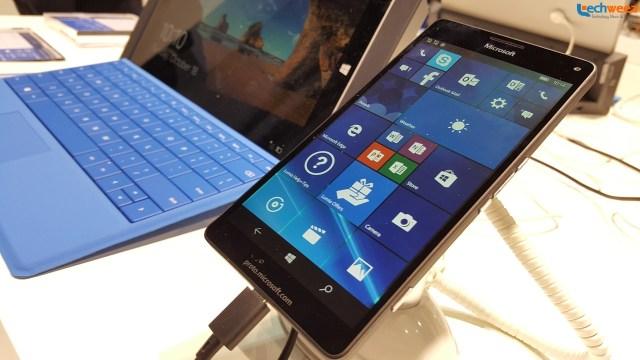 Microsoft_Lumia