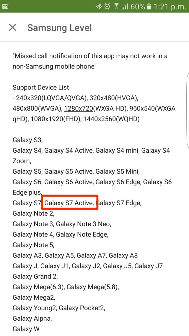 Samsung-Galaxy-S7-Active-SM-G891A
