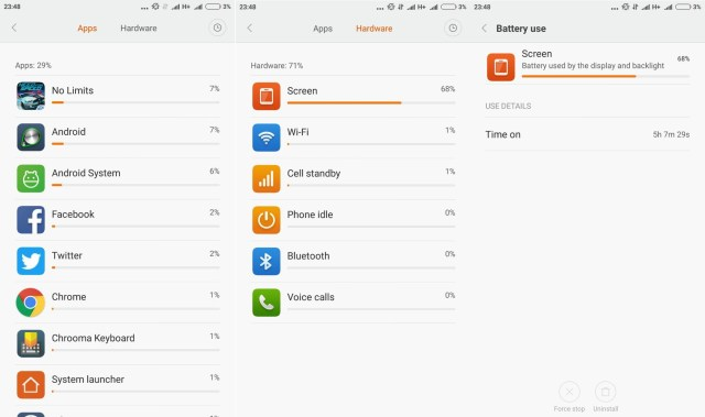 Xiaomi_Redmi_Note_2_battery_use