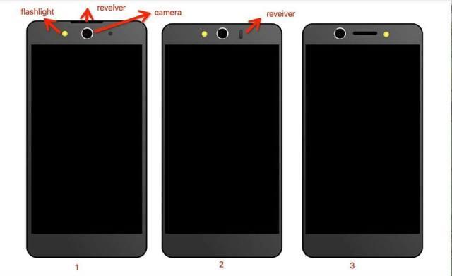 new_infinix_smartphone_with_fingerprint_scanner