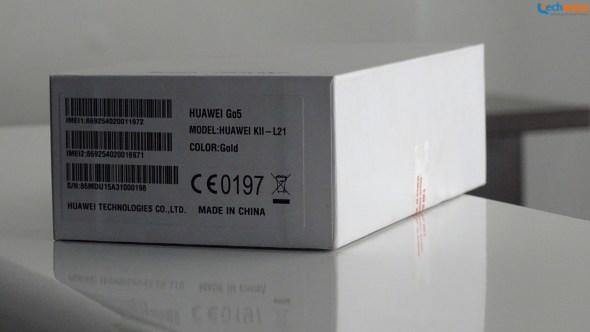 Huawei_GR5_2