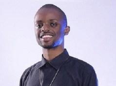 Samuel Majani - Ghafla