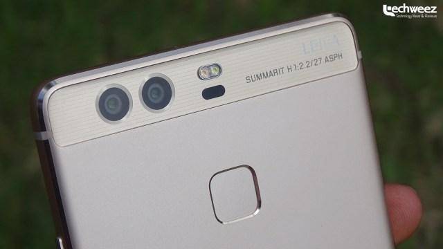 Huawei_P9_review_12