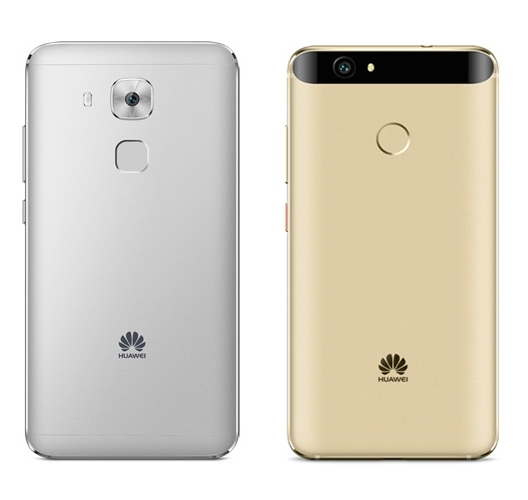 Huawei_Nova_and_Nova_Plus_back_1