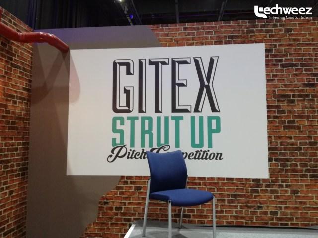 gitex_strut_up