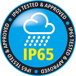 Engineering, IP Rating