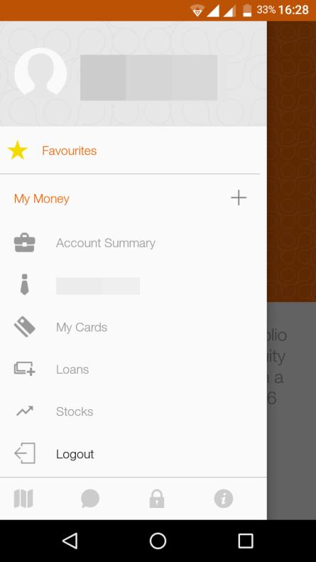 account-details