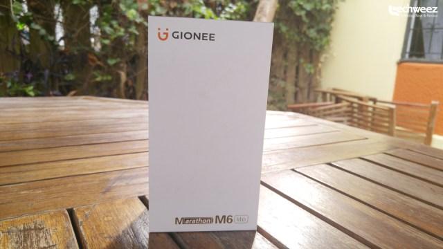 gionee_m6_lite_37