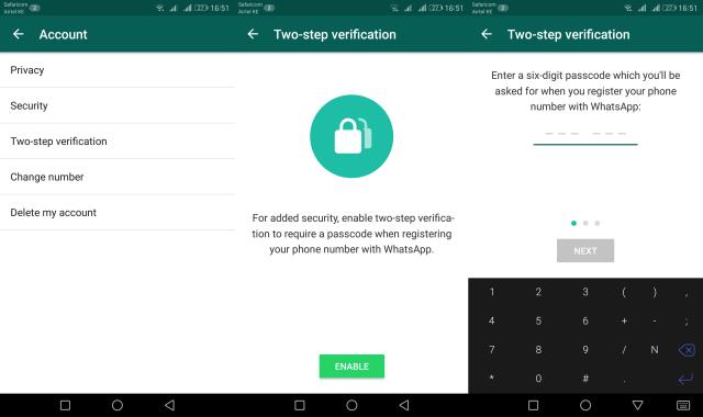 whatsapp_2-step_verification_2
