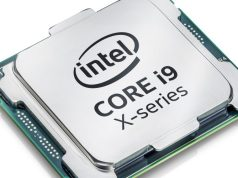 intel core i9