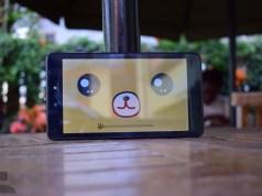 Tecno DroiPad 7D Featured