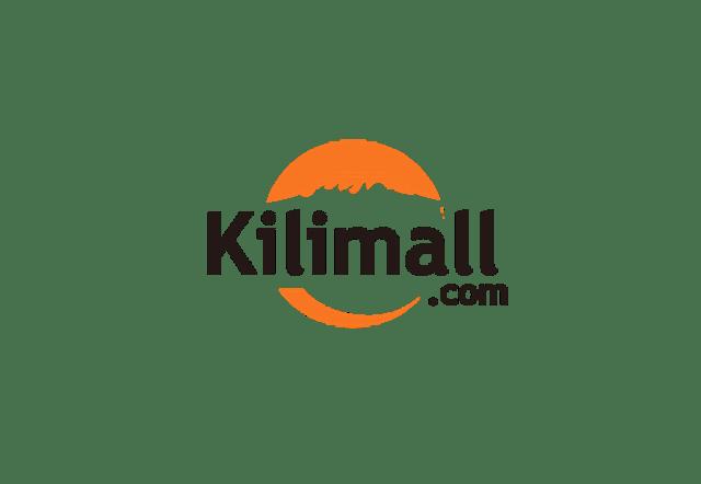Kilimall B2B