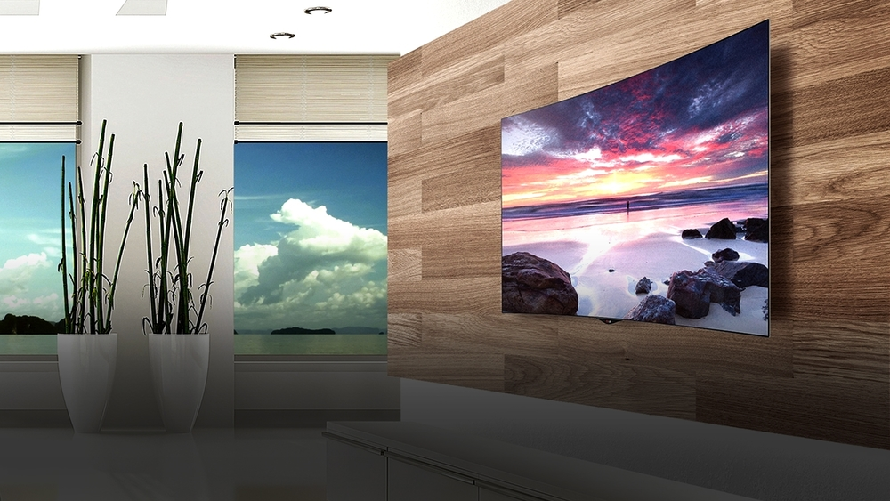 Lg Oled And Super Uhd Tvs Receive Top Marks For Picture