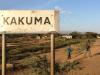 kakuma