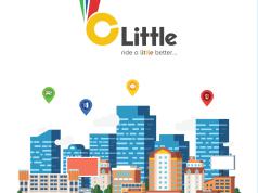 Little-cab